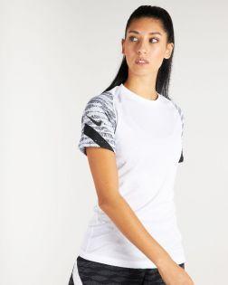 Maillot Nike Strike 21 pour Femme CW6091
