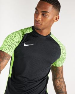 Maillot Nike Strike II pour Homme CW3544
