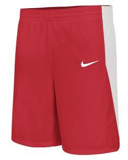 Short Nike Stock Rouge NT0201