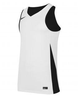 Maillot de Basketball Nike Reversible pour Homme NT0203