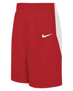Short de Basketball Nike Stock pour Femme NT0212