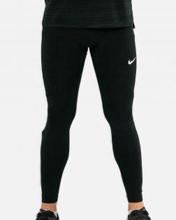 Collant Nike Stock Full Length Tight Noir pour Homme NT0313-010