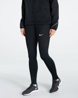 Collant Nike Stock Full Length Tight Noir pour Femme NT0314-010