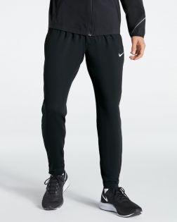 Pantalon Nike Dry Element Noir pour Homme NT0317-010