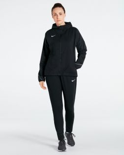 Pantalon Nike Dry Element Noir pour Femme NT0318-010