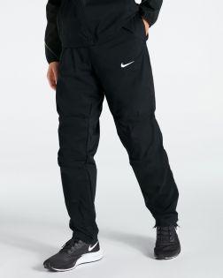 Pantalon Nike Woven Noir pour Homme NT0321-010