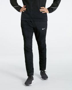 Pantalon Nike Woven Noir pour Femme NT0322-010