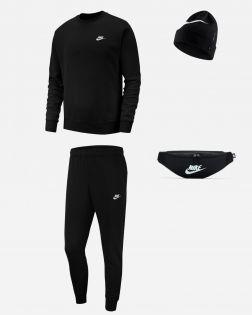 Pack Sortie | Nike Sportswear Ensemble de produits pour homme