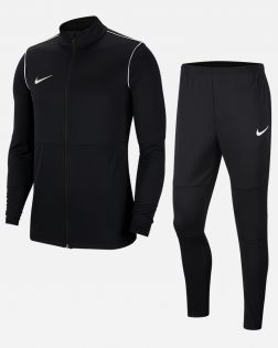 Pack Entrainement Nike Park 20 Veste et bas de survêtement