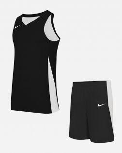 Pack Match Basket Nike Team Reversible Enfant NT0204 NT0202