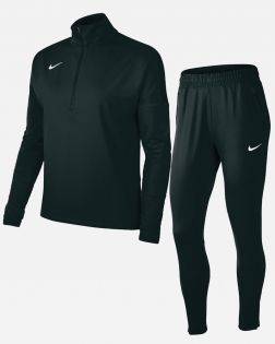 Pack Running Nike Dry pour Femme NT0316 NT0318