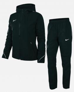 Pack Running Nike Dry pour Femme NT0320 NT0322