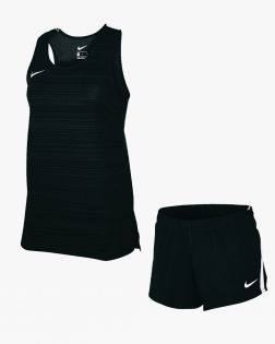 Pack Running Nike Stock pour Femme NT0301 NT0304