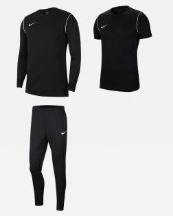 Pack Entrainement | Nike Park 20 Ensemble de produits pour homme