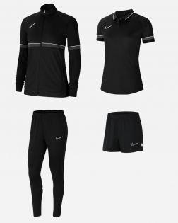 Pack Entrainement | Nike Academy 21 Ensemble de produits pour femme