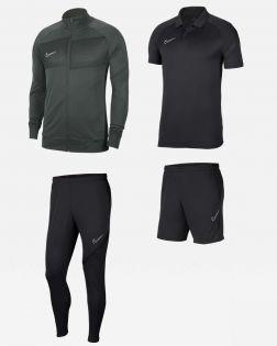 Pack Entrainement | Nike Academy Pro Ensemble de produits pour homme
