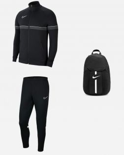 Pack Entrainement | Nike Academy 21