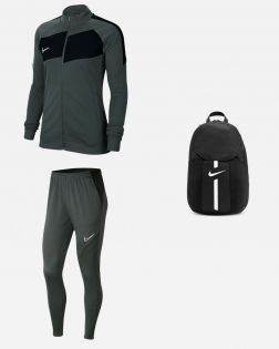 Pack Entrainement| Nike Academy Pro