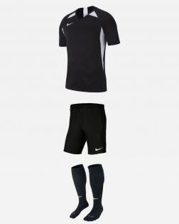 Pack Match Nike Legend (3 pièces)