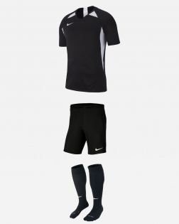 Pack Match Nike Legend AJ1010