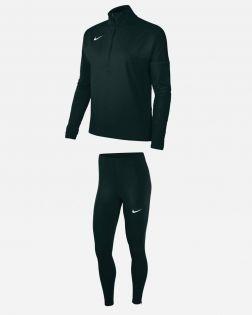Pack Running Nike Dry pour Femme NT0316 NT0314