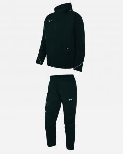 Pack Running Nike Dry pour Homme NT0319 NT0321
