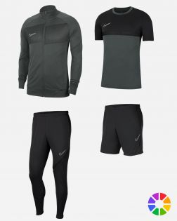 Pack Entrainement | Nike Academy Pro
