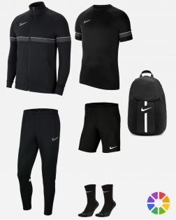 Pack Entrainement   Nike Academy 21