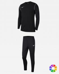 Pack Entrainement | Nike Park 20 Ensemble de produits pour enfant