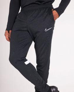 Pantalon Nike Academy 21 pour Homme CW6122