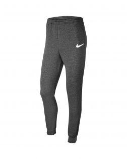 Pantalon Nike Team Club 20 pour Enfant CW6909-071