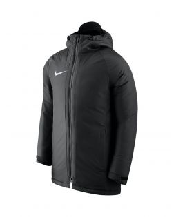 Parka Nike Winter Academy 18 pour Enfant 893827