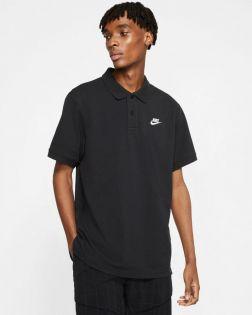 Polo Nike Sportswear pour Homme CJ4456-010