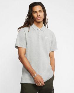 Polo Nike Sportswear pour Homme CJ4456