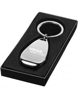 Porte-clés décapsuleur - Herculis EBS Goodies