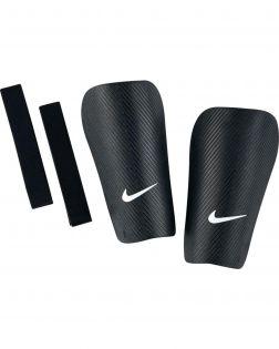 Protège-tibias Nike J CE SP2162
