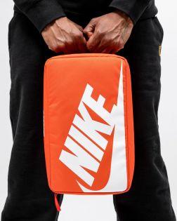 Sac à chaussures Nike Shoebox BA6149-810