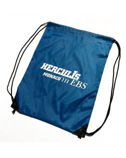 Sac à dos cordelettes - Herculis EBS Goodies