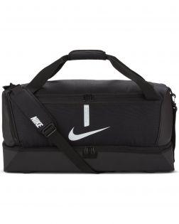 Sac de sport Nike Academy Team Hardcase Large CU8087