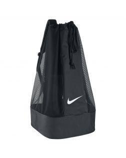 Sac à ballons Nike Club Team Swoosh Ball Bag BA5200