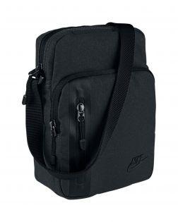 Sacoche Nike Tech Unisexe BA5268