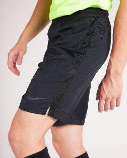 Short arbitre Nike Officiel FFF pour Homme AA0737