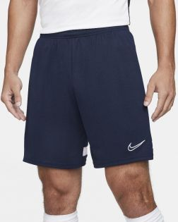 Short Nike Academy 21 pour Homme CW6107