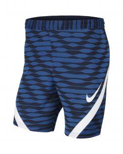 Short Nike Strike 21 pour Enfant CW5852
