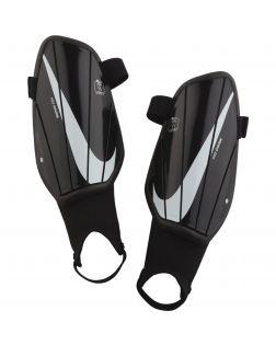 Protège tibias Nike Charge SP2165