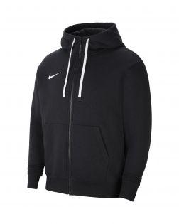 Sweat zippé à capuche Nike Team Club 20 pour Enfant CW6889