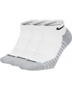 Nike Everyday Max Cushioned Lot de 3 paires de chaussettes