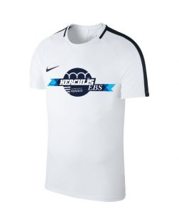 Nike Herculis EBS Blanc Tee-shirt pour femme