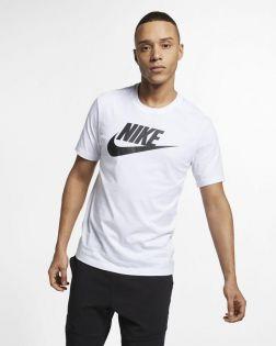 Tee-Shirt Nike Sportswear pour Homme AR5004