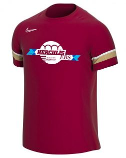 Nike Herculis EBS Maillot pour homme